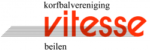 Korfbalvereniging Vitesse – Beilen